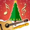 Weihnachtslieder zum Mitsingen