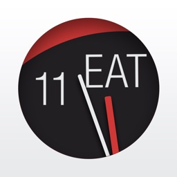 TimeToEat - Restaurant Tracker