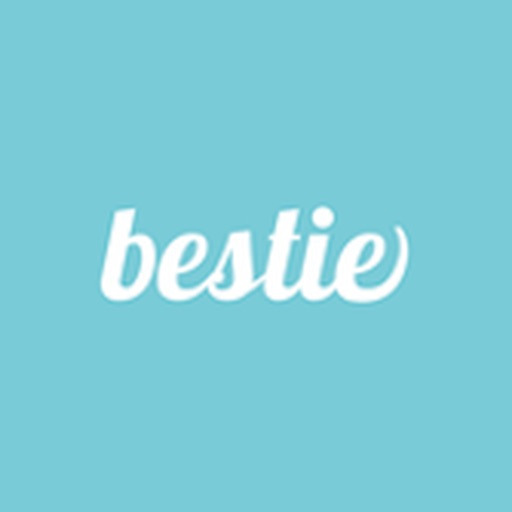 Bestie - SALON POS
