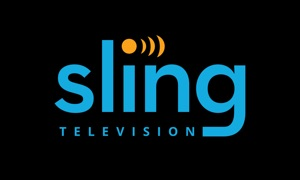 Sling TV: Stream Live TV now