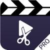 CutMate Pro - iPhoneアプリ