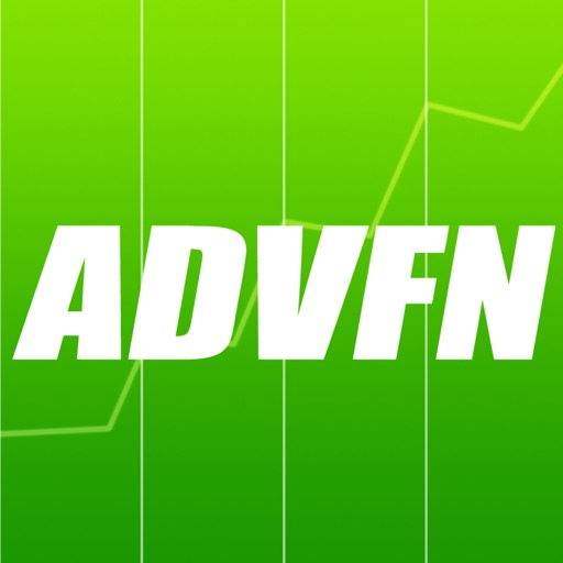 ADVFN - Realtime Stock Quotes, Level 2, and Forex