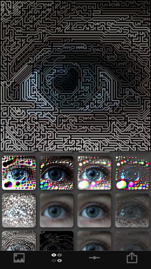 PixelWakker Screenshot