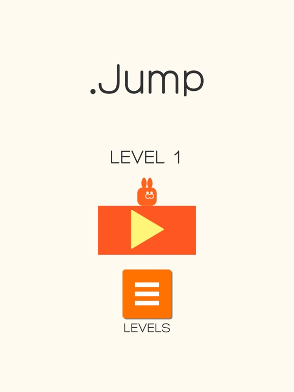 .Jump screenshot 5