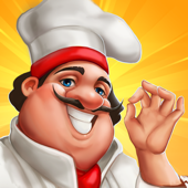 ChefDom