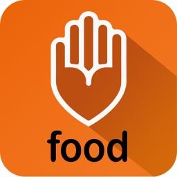 Autism iHelp - Food