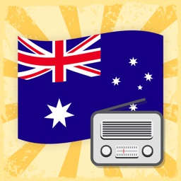 Australia FM - Radio & Podcast
