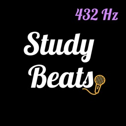 Study Beats - Music Maker App