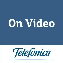 OnVideo