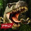 Carnivores:Dinosaur Hunter Pro - Tatem Games