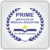 85.PRIME PG