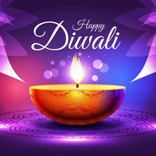 Diwali Wallpaper Happy Diwali App Data Review Photo Video