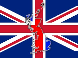 British Flags
