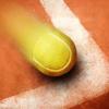 Tennis Scoreboard!