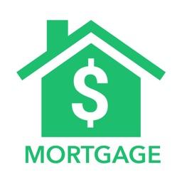 Mortgage Loan & Home Refinance