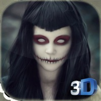 Codes for Horror House Simulator 3D Hack