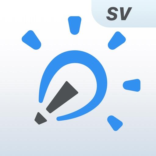 Explain Everything™ SV
