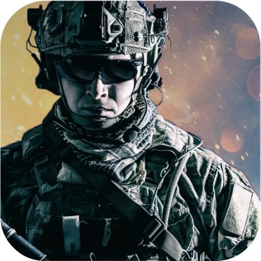 Modern Elite SWAT Duty