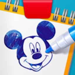 Osmo Mickey Mouse & Friends