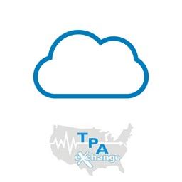 TPA Exchange Mobile