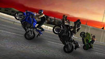 Race, Stunt, Fight, Lite!
