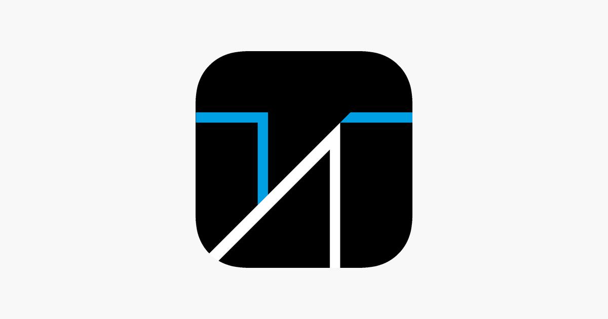 Flott T·App Telenor Arena on the App Store YJ-51