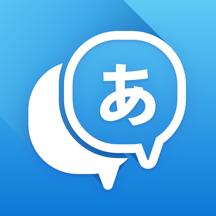 Translator - Translate Box
