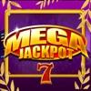 Mega Jackpot 7 - Lucky Las Vegas Casino Slots!