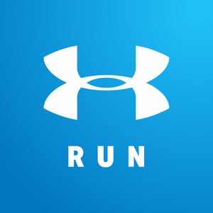 Map My Run by Under Armour Health & Fitness app