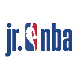 Jr. NBA Coach