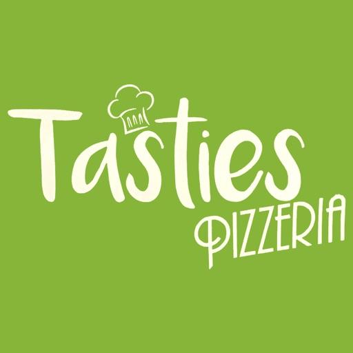 Tasties Pizzeria