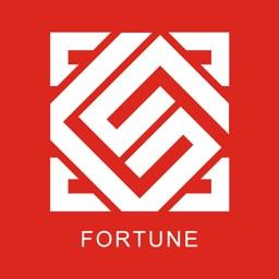 惠盈理财-金融投资平台
