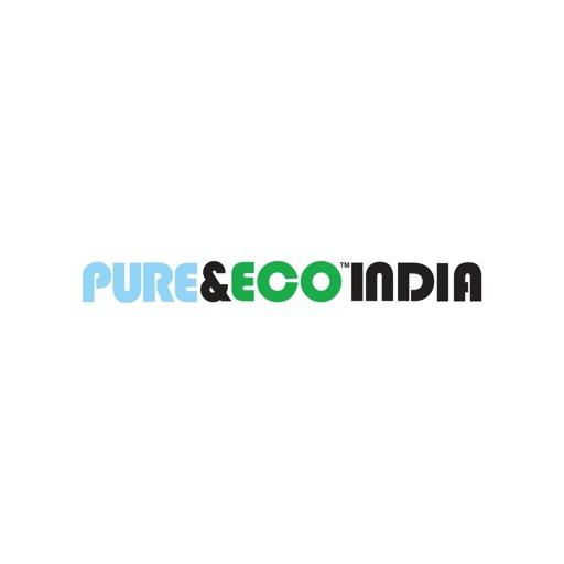 Pure & Eco India