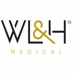 WL & H