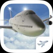 Flight Unlimited X