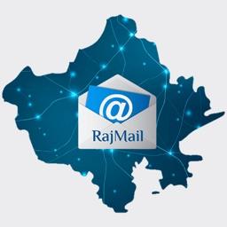 RajMail