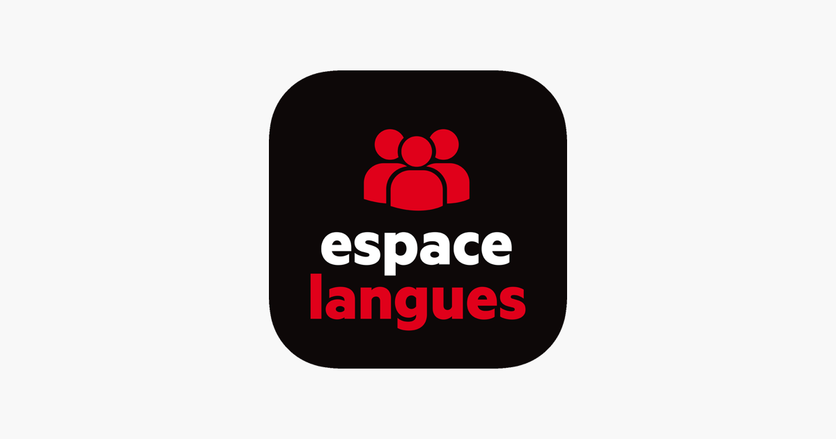 how to play iphone video on tv espace langues on the app 8639