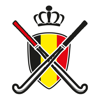 Hockey Belgium