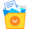MSG Viewer for Outlook Pro - Element26, Inc.