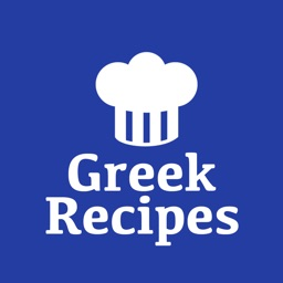 Greek Food Recipes