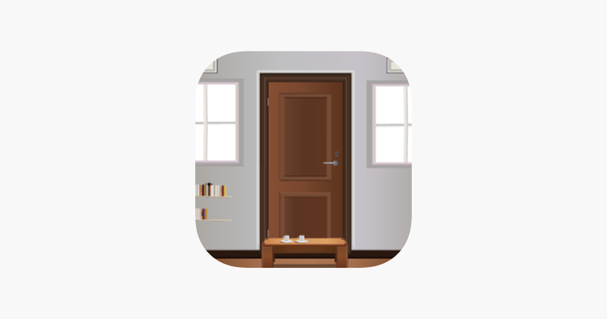 escape the house hotel room escape games on the app store rh itunes apple com