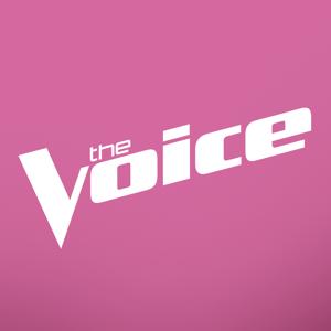 The Voice Official App on NBC Entertainment app