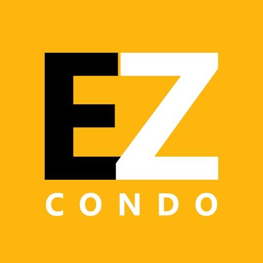 EZ Condo Tools