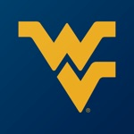 Hack West Virginia Mountaineers