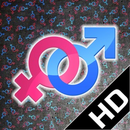 Sex Dice HD