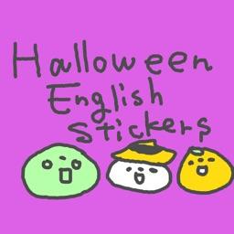 Halloween monster monster!!