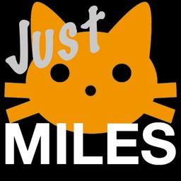 JustMiles