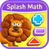 Preschool & Kindergarten Math Reviews