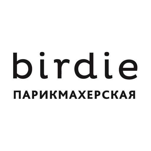Birdie парикмахерские