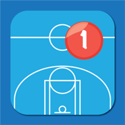 Basketball Clipboard Hd app review